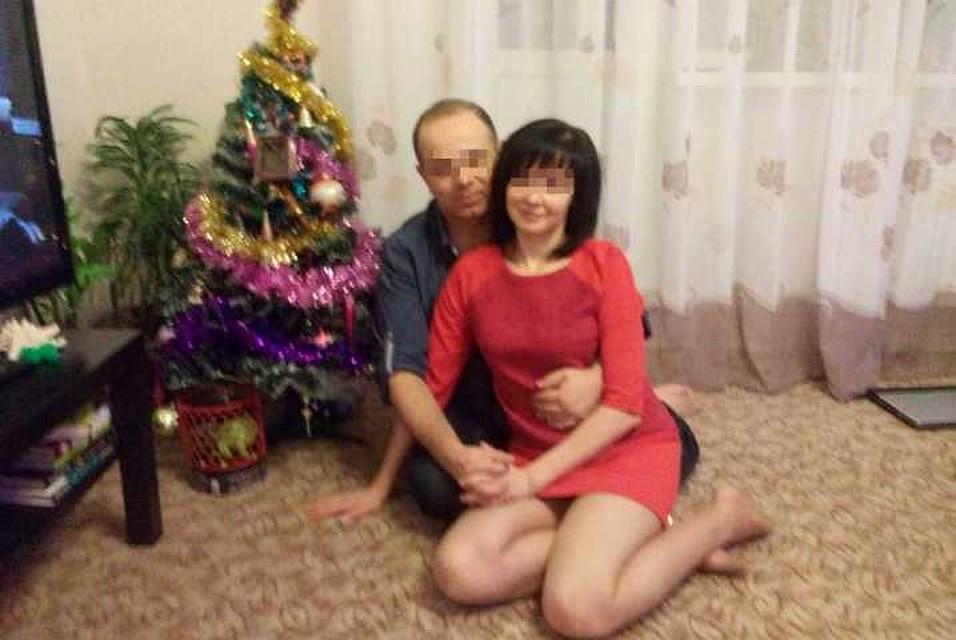 foto-moey-bivshey-devushki-natashi-nakachennoy-telkoy