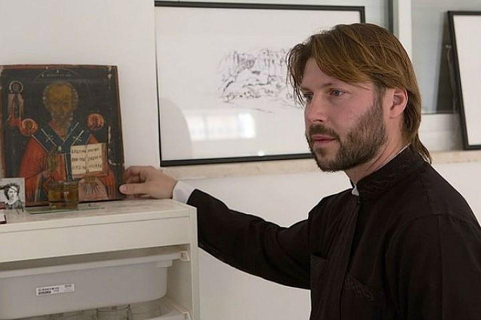 Фото: grozovskiy.com