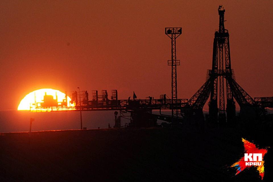 Когда Россия вернет себе лидерство в космосе