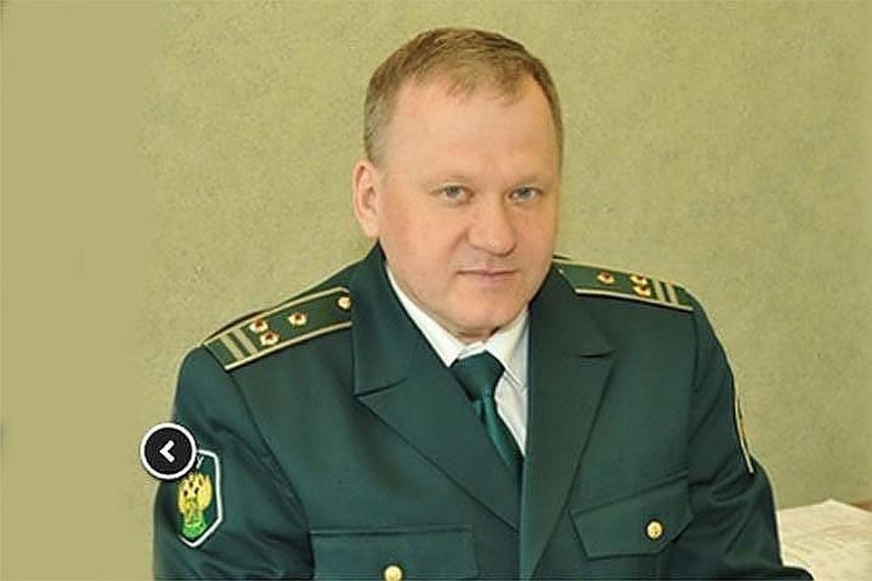ФОТО: customs.admin-smolensk.r