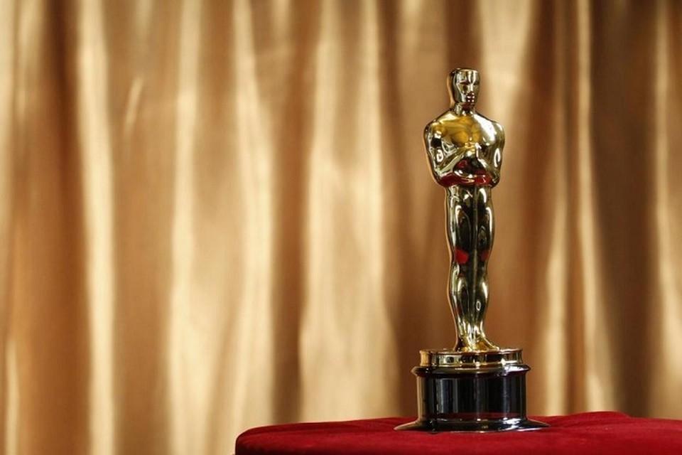 """Очередная церемония вручения премии """"Оскар"""" пройдет 24 февраля 2019 года"""