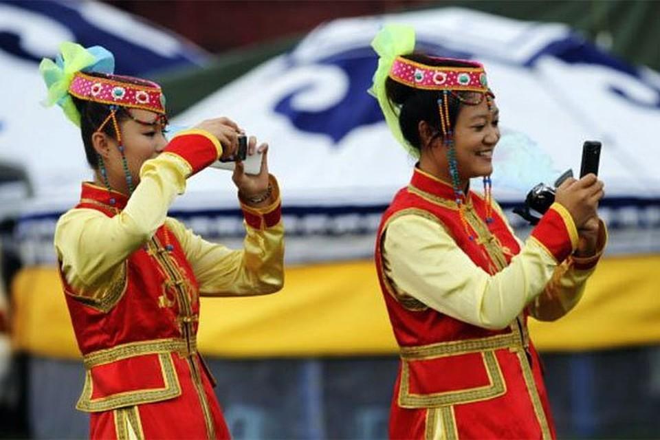 Монгольский Улан-Батор может быть выбран местом встречи глав КНДР и США