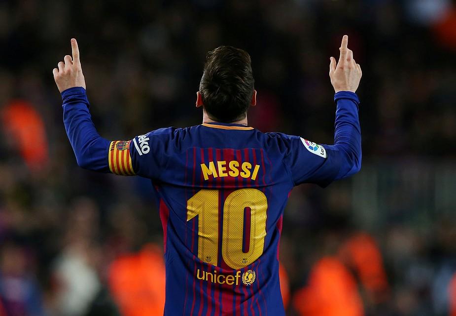 29 апреля испания трансляция футбола