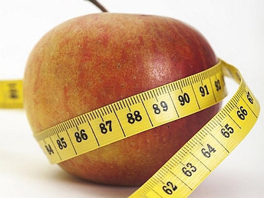 как ускорить метаболизм и сбросить лишний вес ржд