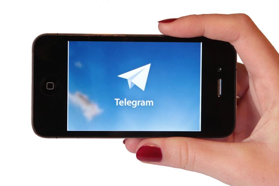 Таганский суд Москвы оставил без движения жалобу на немедленное исполнение решения о блокировке мессенджера Telegram на территории России