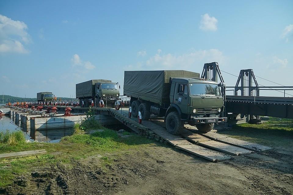 Мостостроительные организации Ижевск цена на щебень 5-20
