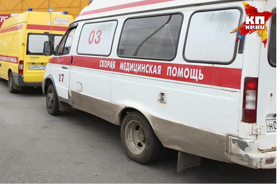 Помощь студенту в омске на северных помочь решить задачу по экономике