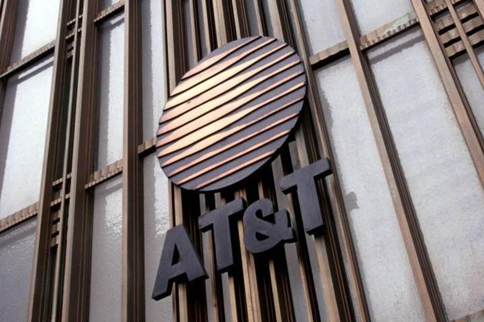 Суд в США одобрил слияние компаний AT&T и Time Warner за $85 млрд