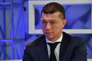 Максим Топилин: «Квот для пожилых сотрудников не будет»