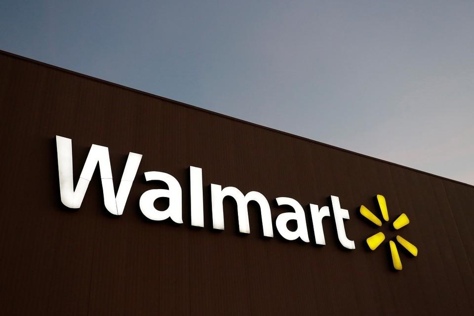 Первое место в рейтинге богатейших семей мира заняли наследники основателя сети Walmart