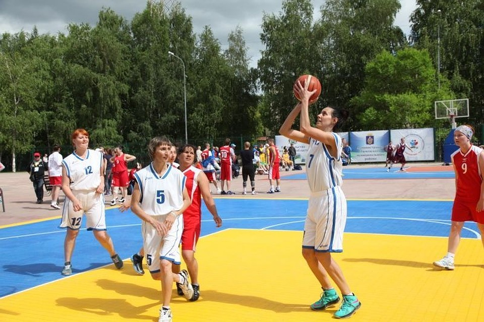 Ставке на спорт в тобольске системы ставок спорт