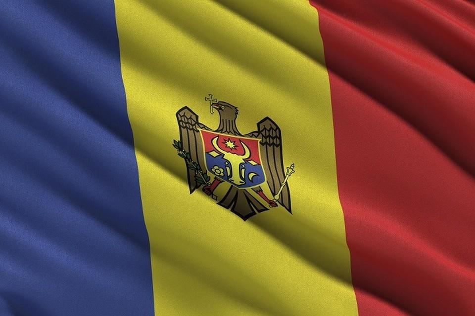 ЦИК Молдавии признал недействительными выборы мэра Кишинева