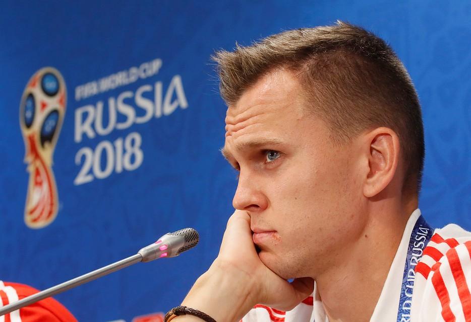 Сборная россии перед матчем употребляет спертные напитки