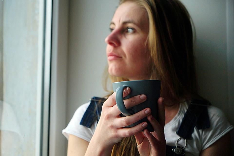 Самый крупный международный обзор о кофе: защищает мозг от слабоумия, сердце от инфаркта, но может навредить при беременности