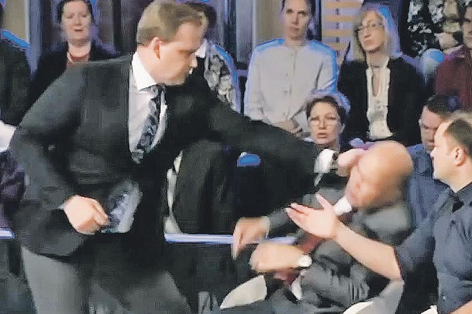 Картинки по запросу телешоу политическое москва шейнин