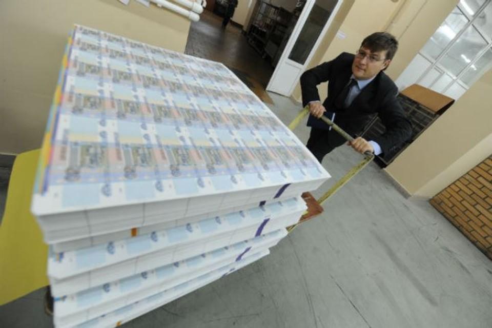 Расходы на социальную сферу в России в ближайшие три года будут расти