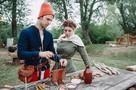 И никаких кабачков: как я изучала кухню Средневековья, отдыхая от ЧМ