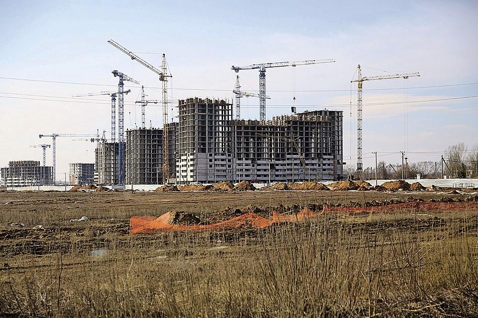 Характеристику с места работы в суд Черноморский бульвар трудовой договор почасовая оплата
