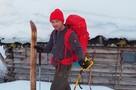 «Серега улетел, меня нужно эвакуировать»: в Пакистане спасают альпиниста из Петербурга