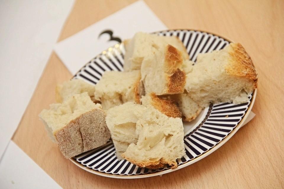 Болят суставы от белого хлеба узи тазобедренных суставов в челябинске
