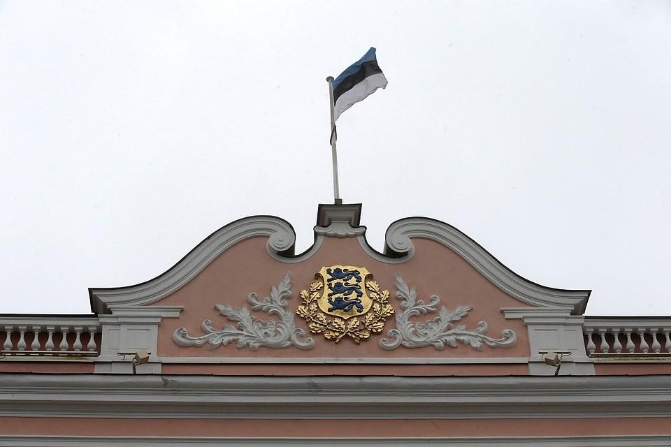 21:24Эстонские военные так и не нашли фрагменты ошибочно выпущенной ракеты