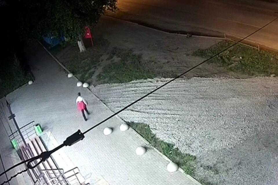 Полиция поймала уральца, который зарезал двух людей в магазине Каменска-Уральского. Фото: СУ СКР по Свердловской области
