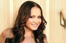 Кардиолог о состоянии здоровья Софии Ротару: Похоже, певица пережила ишемическую атаку