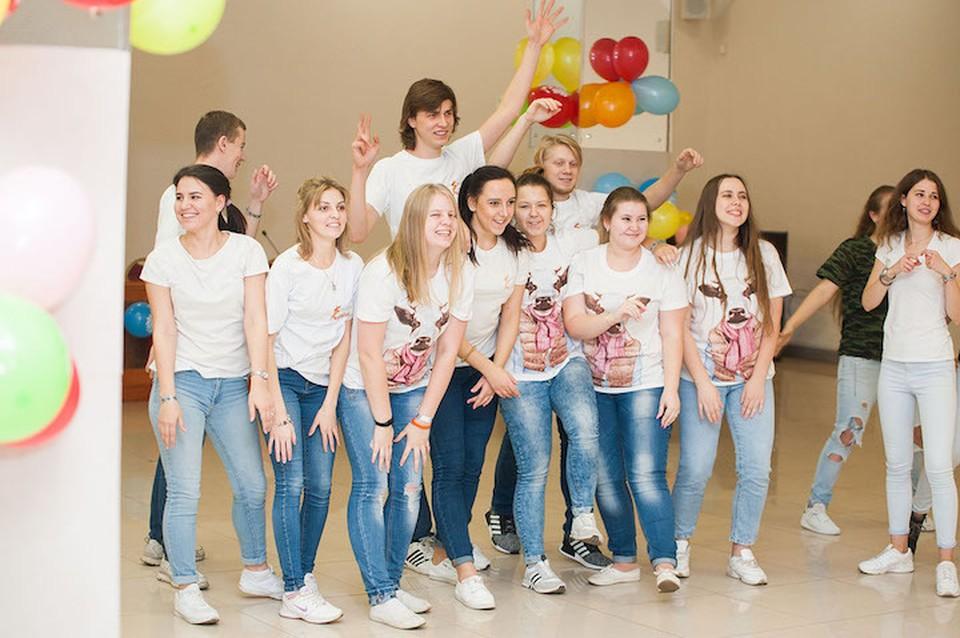 Число молодых людей, желающих поступить в Тимирязевскую академию, в этом году выросло в полтора раза. Фото: timacad.ru