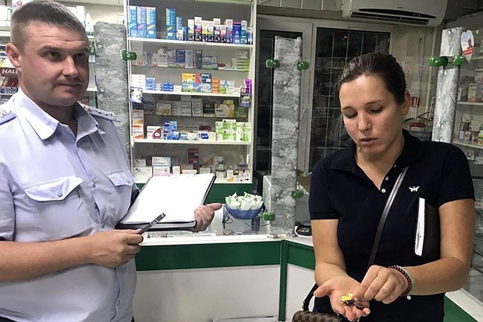 Корреспондент «КП» устроила себе «наркотический тур» по Ростову-на-Дону