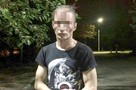 Дело кубанских каннибалов, которые съели жительницу Омутнинска, передали в суд