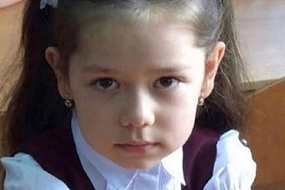 В Дагестане считают, что убийца Калимат Омаровой достоин высшей меры наказания