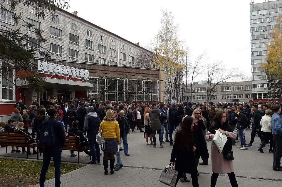 Трудовой договор Ягодная улица характеристику с места работы в суд Говорова улица