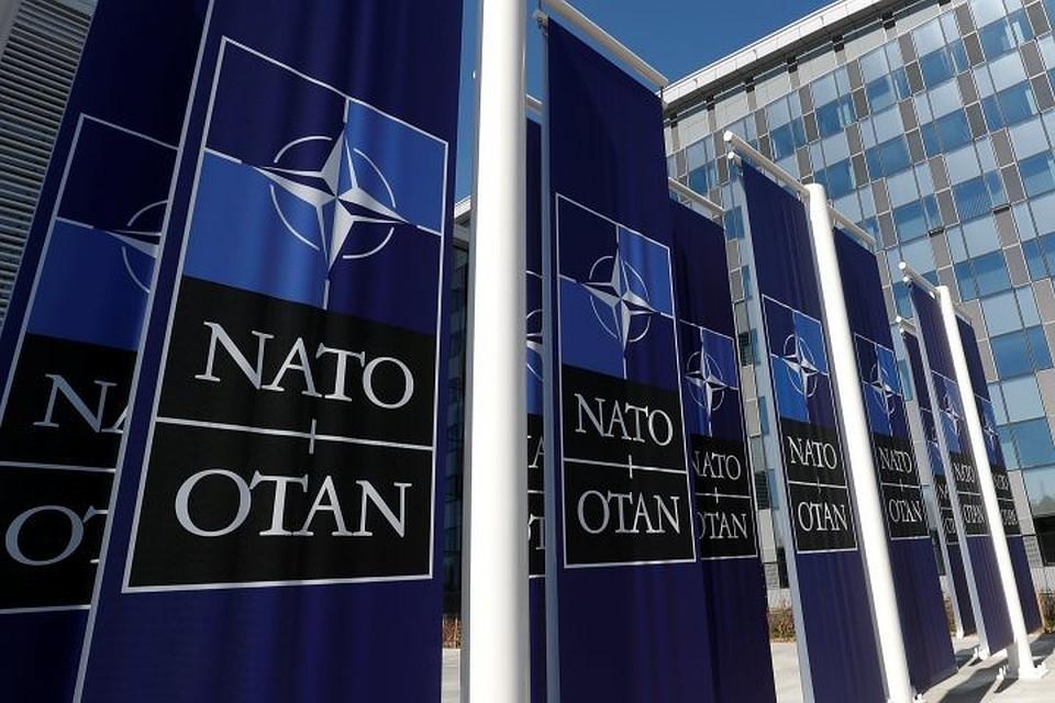 Британские корабли направились к Норвегии для участия в учениях НАТО