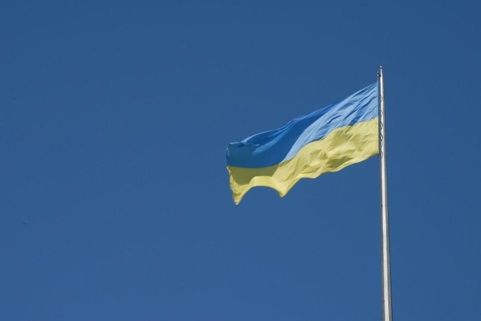 Депутат Верховной рады обвинил Меркель в «потере» Украиной Крыма