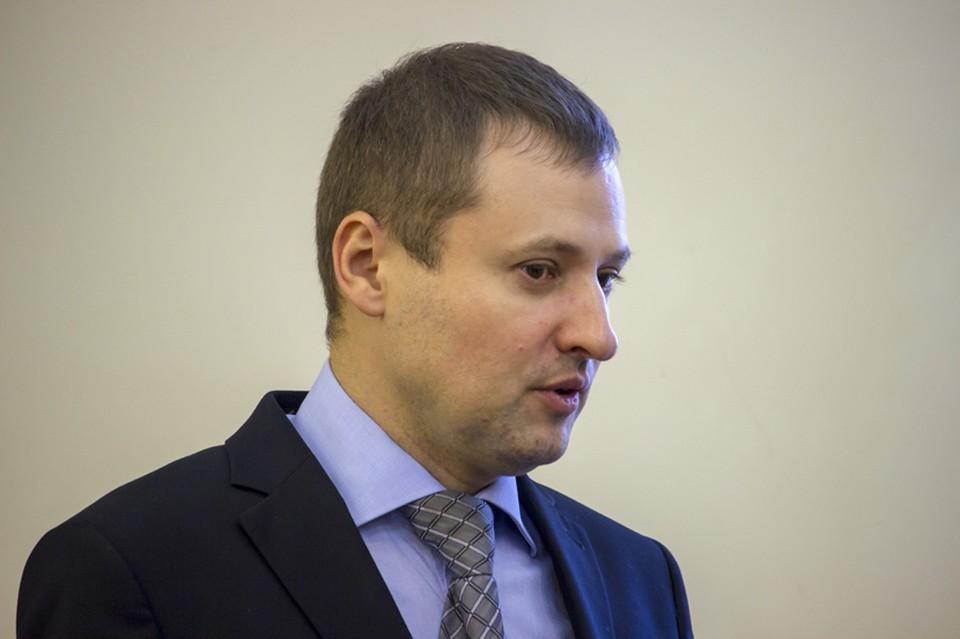 Фото: пресс-служба Гордумы Екатеринбурга
