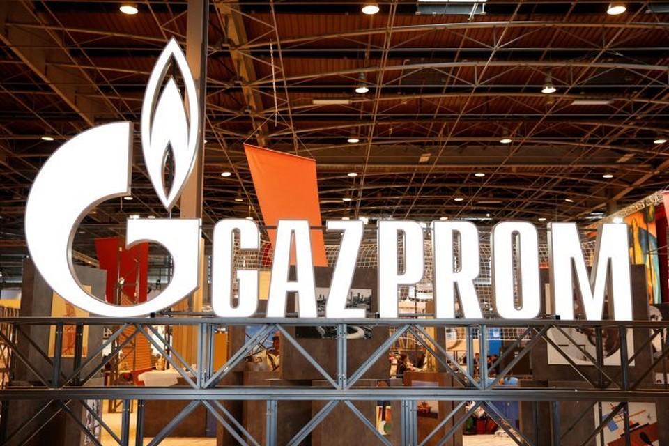 Суд в Швейцарии запретил Nord Stream и Nord Stream 2 совершать выплаты «Газпрому»
