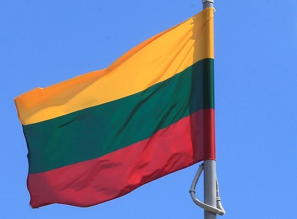 Гречка и пшеница из «враждебной» России держит в страхе литовский сейм