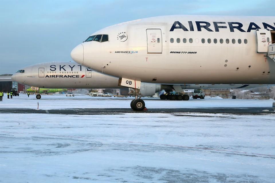 Билеты на самолет из иркутска до красной купить билет на самолет хайфа москва