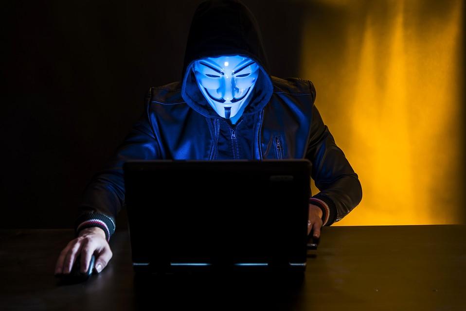 Хакеры атаковали российские банки под видом ЦБ