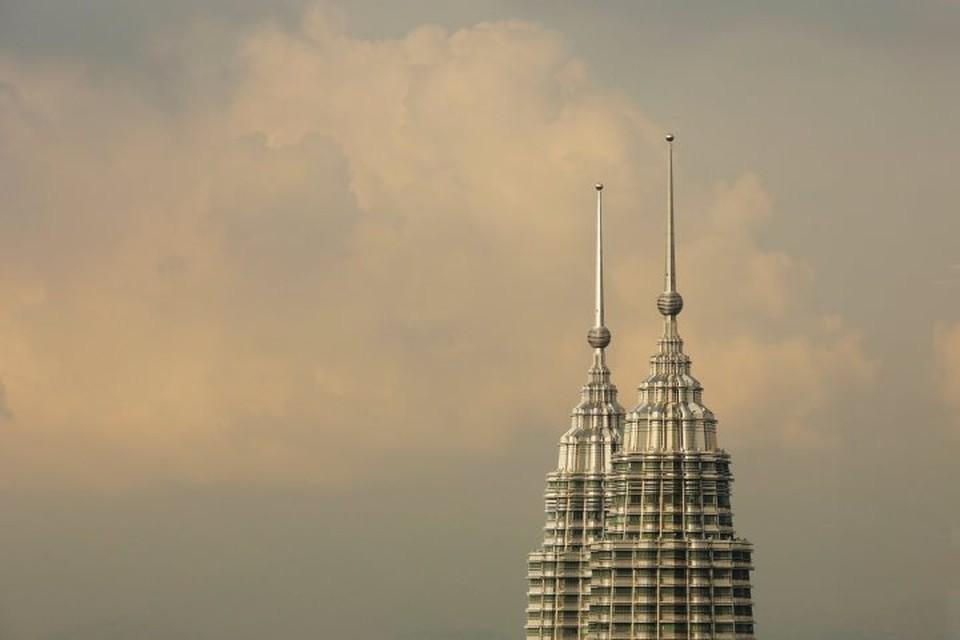 В столице Малайзии стартовала ежегодная азиатская конференция международного дискуссионного клуба «Валдай»