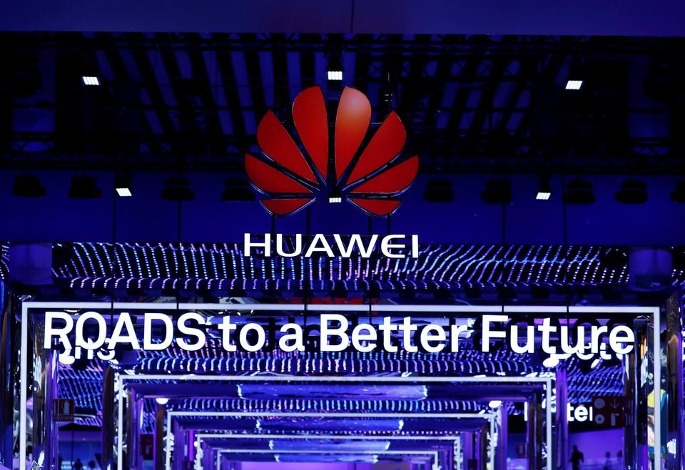 Фирма Huawei обвиняется администрацией США в кибершпионаже