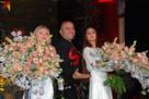 Всемирно известный флорист запечатлел мимолетную красоту цветка в Рязани