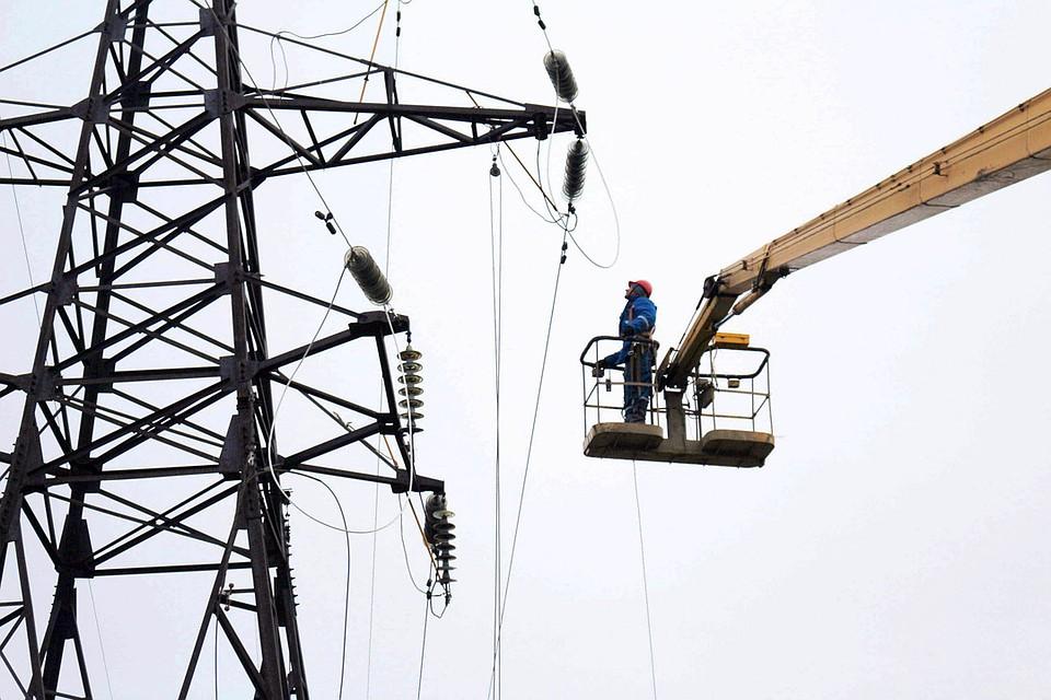 Электробезопасность в новогодние праздники курсы электробезопасность иркутск
