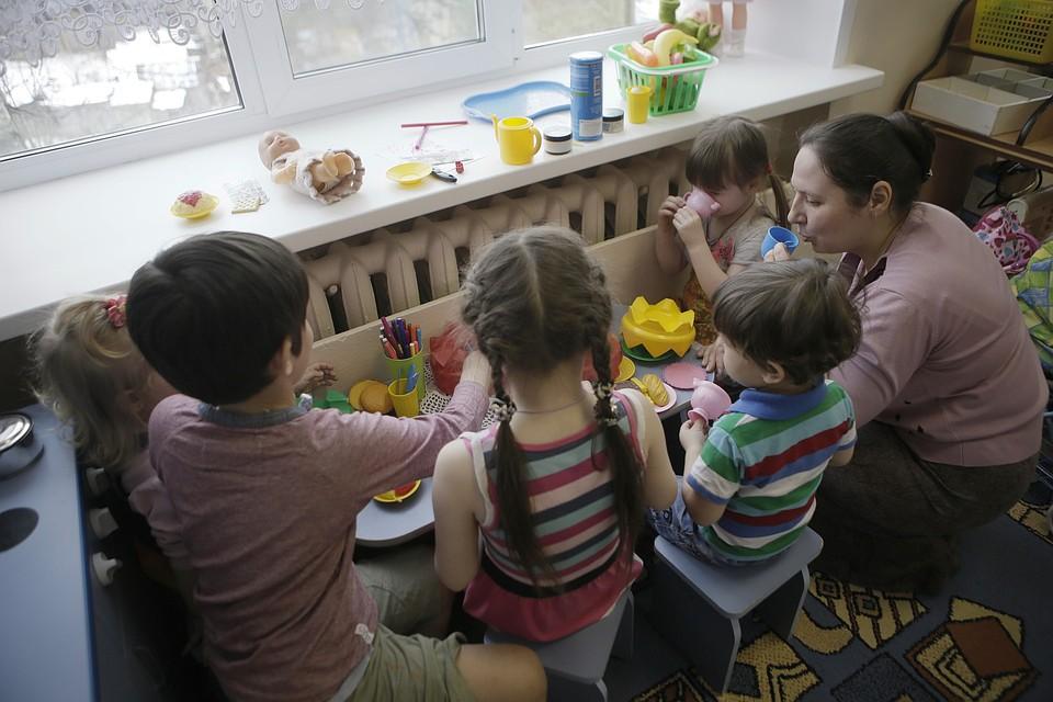 Родители вовремя признали свои ошибки в общении с преподавателем и теперь пытаются их исправить.