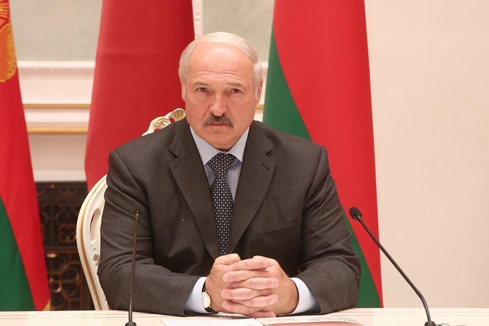 Лукашенко рассказал подробности встречи глав государств на саммите Евразийского экономического союза
