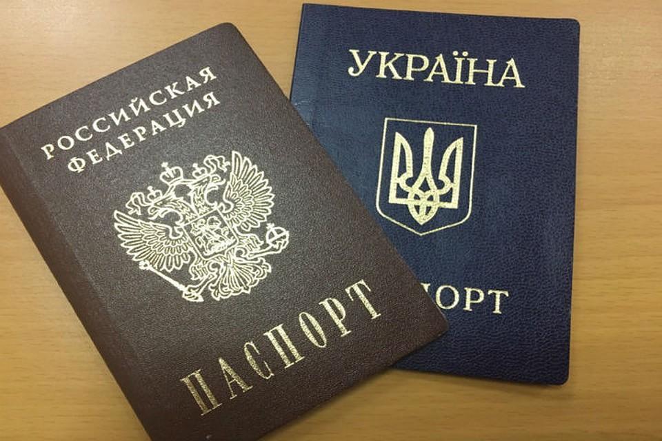 Образец заяявления на сдачу экзамена по русскому языку для получения гражданства