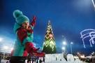 Как начался год, Красноярск? Самые важные события в городе за первые дни 2019-го