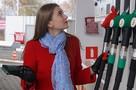 Смартфоны и бензин: что подорожало в России из-за новой ставки НДС