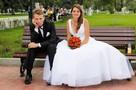 В Национальной галерее Коми по пятницам будут устраивать свадьбы