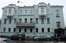 Квартира Кржижановского снова открыла двери для посетителей